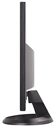 "ViewSonic VA2261-2 - Monitor 22"" Full HD (1920 x 1080, 5ms, 200 nits, VGA/DVI), color negro"