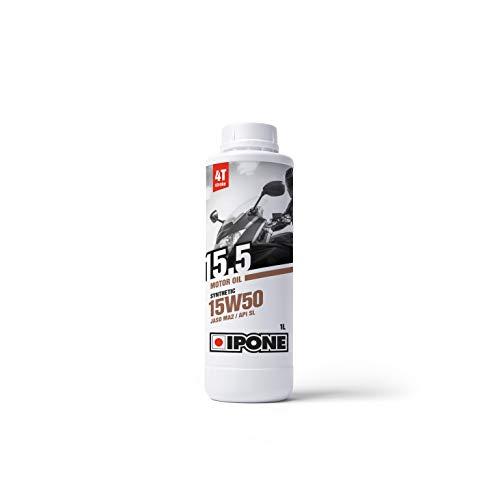 Ipone 800061 motorolie 15,5 4-takt synthetisch 15 W50
