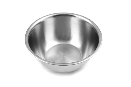 Fox Run 7328 Large Mixing Bowl