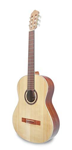 APC Instruments 2S Konzert Gitarre