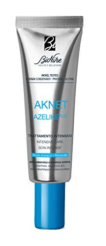 Aknet Azelike Plus - 30 ml
