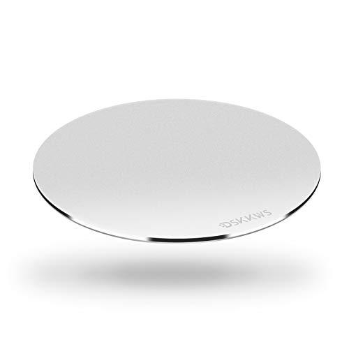 mouse pad aluminio de la marca Vondertech