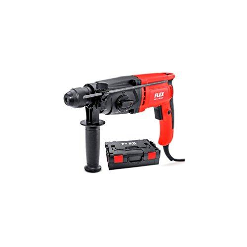FLEX Bohrhammer FHE 2-22 SDS-plus 230/CEE - 413674