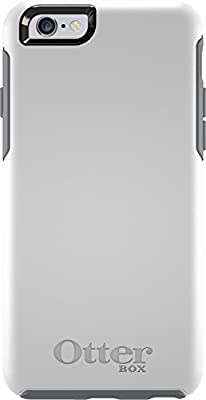 OtterBox Symmetry Series Graphics Case for iPhone 6/6s - Retail Packaging