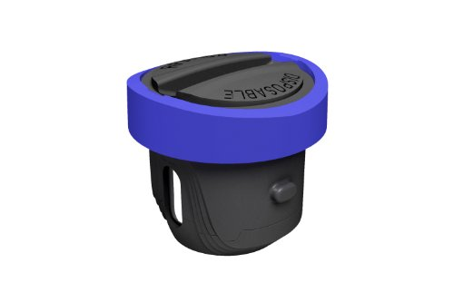 5 Pila 3V Batería Compatible PetSafe RFA-188 Litio 160 mAh Reemplazo ⭐