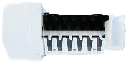 LG/Kenmore AEQ36756901 Refrigerator Ice Maker Assembly Kit