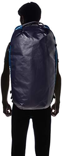 31Dtut9XLDL - Salomon Prolog 70 Backpack Mochila