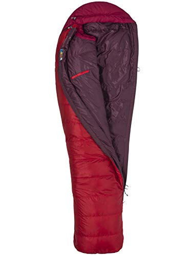 Marmot Always Summer Down Sleeping Bag