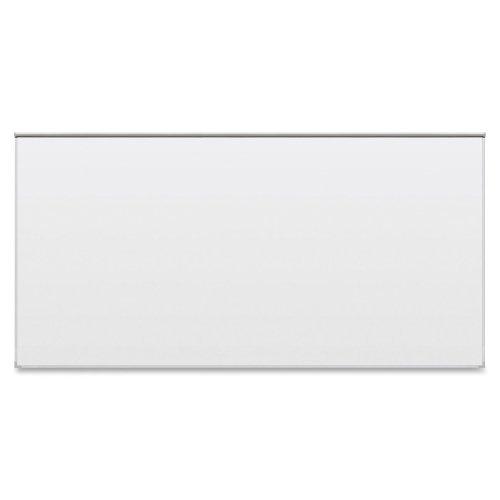 89786 MooreCo inc DBA Balt and Bestrite Balt Productive Classroom Furniture