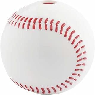 Planet Dog OrbeeTuff Baseball