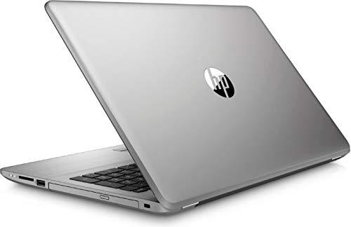 HP 15,6 Zoll Notebook AMD E2-9000e 2×2.00 GHz, 4GB DDR4, 128GB SSD, Bild 2*