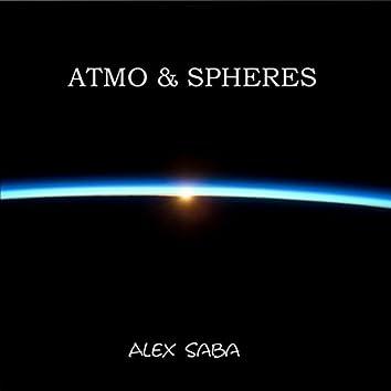 Atmo & Spheres