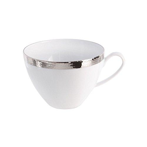 Michael Aram Silversmith Breakfast Cup, Multicolor