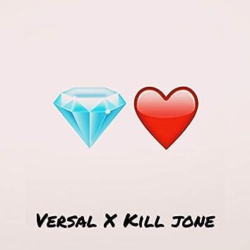 Diamond Luv