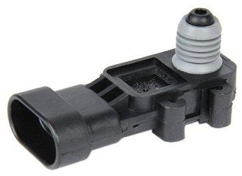 ACDelco GM Original Equipment 16238399 Fuel Tank Pressure Sensor