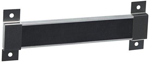 InSinkErator 13983magnetisch silber Saver