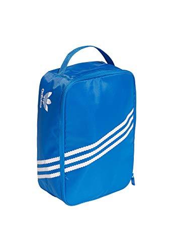 adidas Sneaker Bag Sports, Bluebird, NS