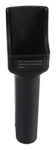 PATONA Powerbank 6700mAh Akku Batteriegriff kompatibel mit DJI Osmo Pocket Kamera