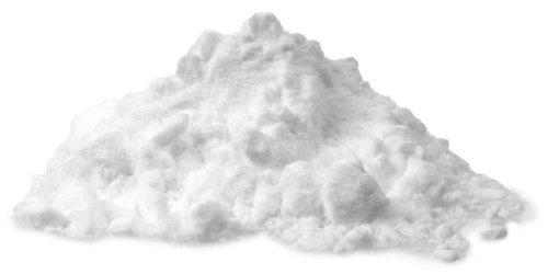 Pure Gluten Free Arrowroot Flour - 5 Lb