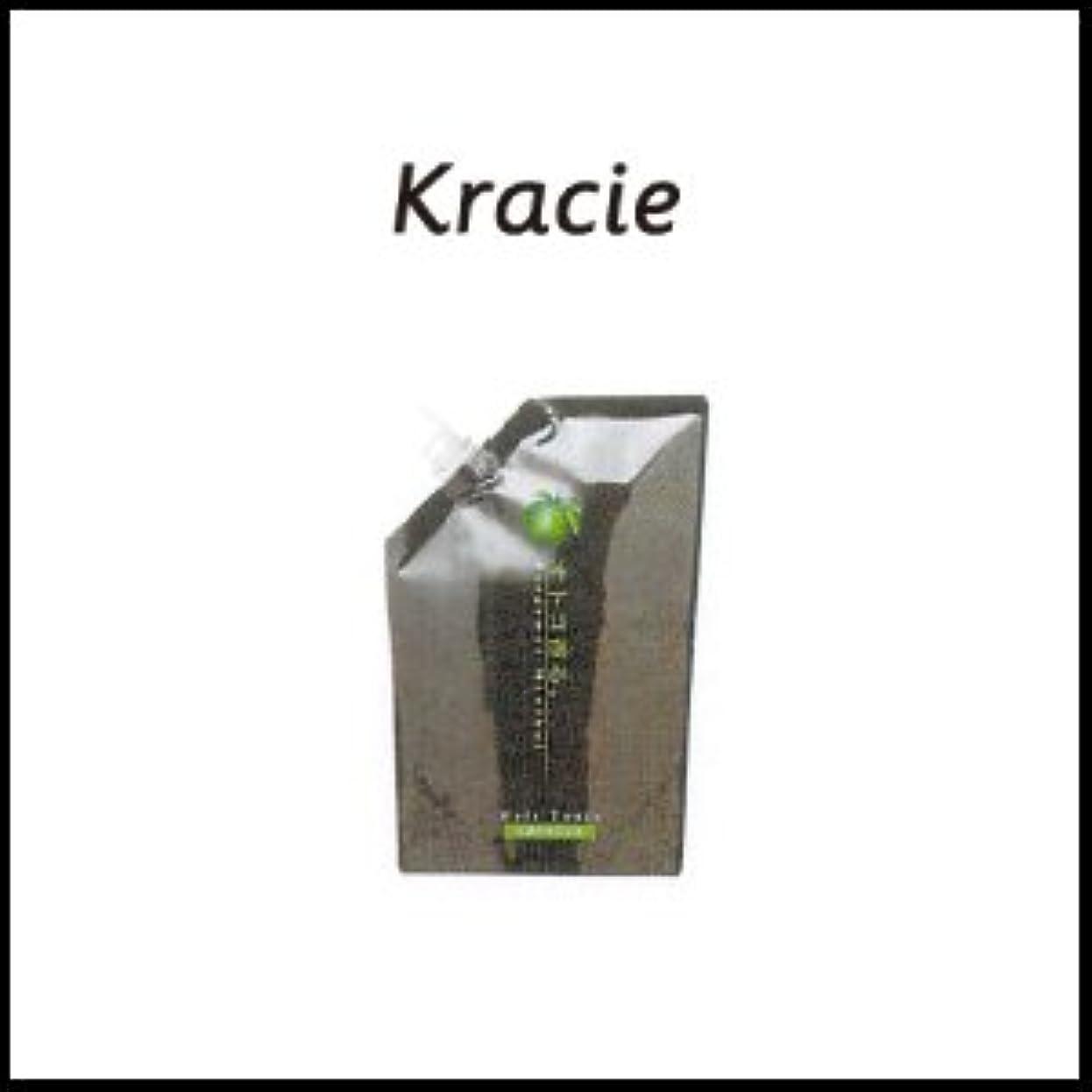 ギャップパテバス【X3個セット】 クラシエ オトコ香る トニック(ベルガモット) 500ml 詰替え用(レフィル)