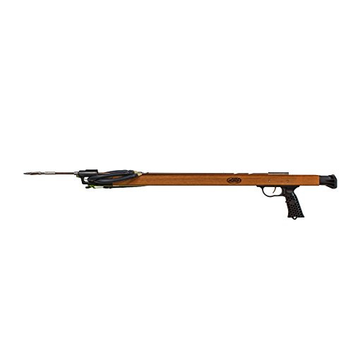 JBL Woody 38-Special Speargun