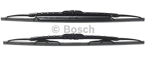 Preisvergleich Produktbild Unbekannt Bosch 1727330 Stra Twin,  475 / 475mm (2ks)