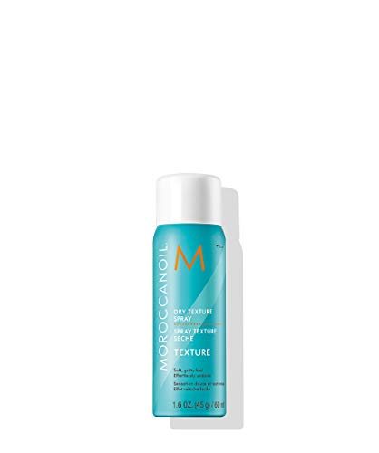 Moroccanoil Dry Texture Spray, Travel Size, 1.6 Ounce