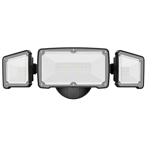 See the TOP 10 Best<br>Buy Outdoor Flood Lights