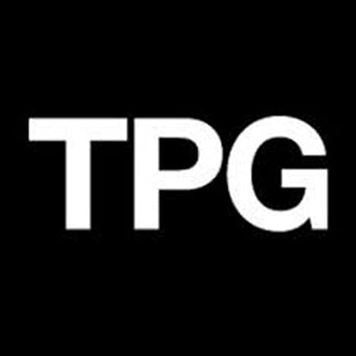 TPG 03-02-1661 Max 77% OFF Thermal Transfer 25% OFF Paper Labels 24 x Inches Inch 10