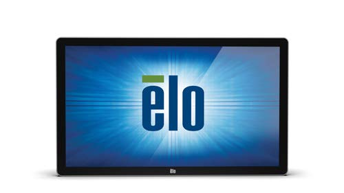 Elo Touch E222368 3202L 02 Series NEW before selling ☆ Infrared Digit Limited time for free shipping 32
