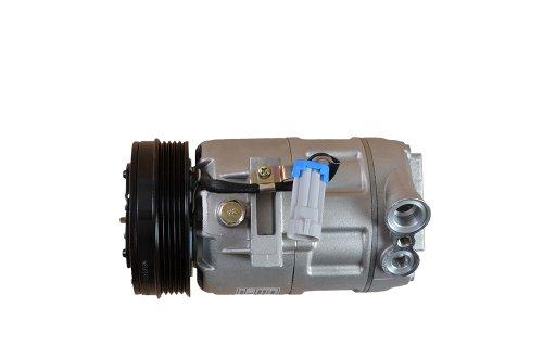 Nrf 32083 Compressore, Climatizzatore