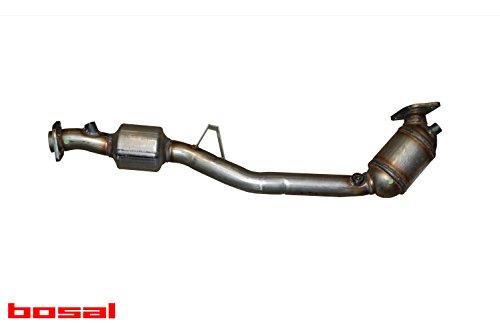 Bosal 096-195 Catalytic Converter, Non-CARB Compliant