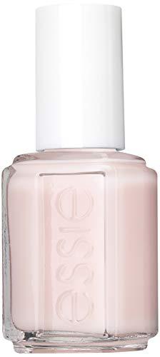 Essie Nagellack für farbintensive Fingernägel, Nr. 13 mademoiselle, Nude, 13.5 ml