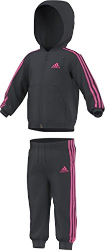 Adidas Performance trainingspak I J Bling Bling
