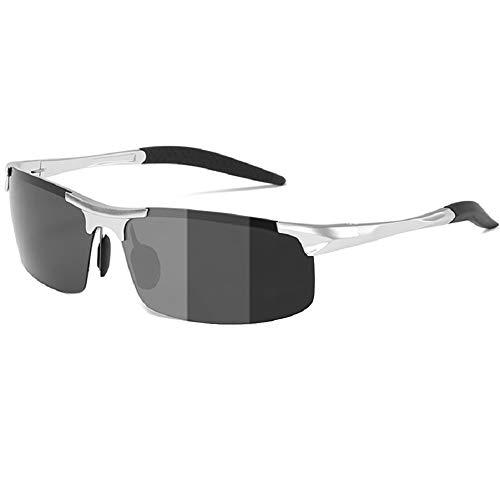 ZealBea Focus Gafas de sol polarizadas