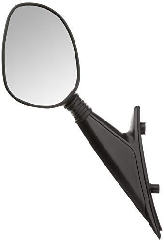 Spiegel, schwarz, Glanz, rechts -Piaggio X8 125-150-200-250-400