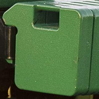 John Deere 70-lb. Quick-Tach Weight - BM19780