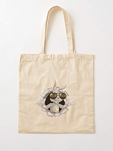 happy bunny merchandise - 1