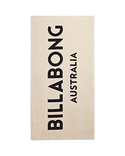BILLABONG - Toalla - Mujer - U - Beige