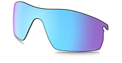 Oakley RL-RADARLOCK-PITCH-150 Lentes de reemplazo para gafas de sol, Multicolor, Einheitsgröße Unisex Adulto
