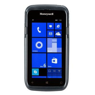 Review Honeywell CT50LFN-CS16SFG Dolphin CT50 Mobile Computer, Android 6.0/GMS, LTE (4G), UMTS/HSPA+...