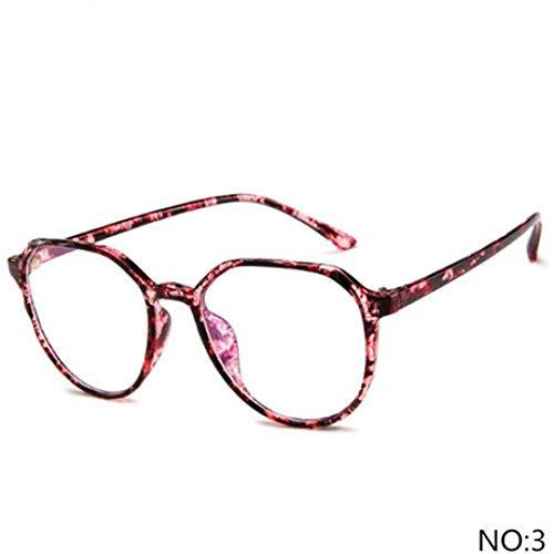 Modische Sonnenbrille Sonnenbrillen Frauen Design Spiegel Flat Vintage Square Fashion Sonnenbrille Lady Brillen Mit Original Uv400 Burgund