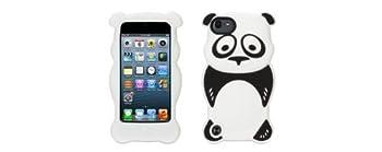 KaZoo Case for iPod Touch 5G Panda