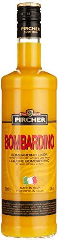 Pircher Bombardino Likör (0.7Lx 3) , 3-er pack