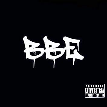 Hop Out (feat. Bignastyye & Brokeboylofty)