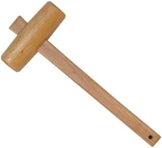 木槌 180-072