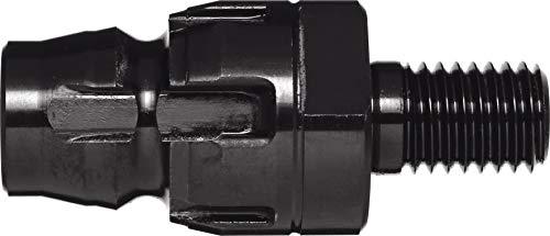 HIlti 373420 Core rig Adaptor BI+ to BT 5/8'-11 Diamond coring Sawing
