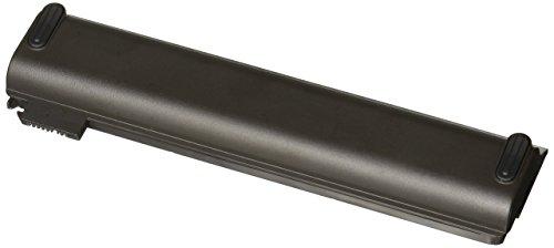 Lenovo ThinkPad Battery 68+ (6 cell) - 0C52862