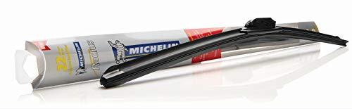 04 mazda 6 wiper blades - 6