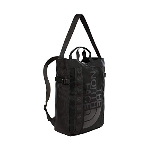 The North Face Basecamp Tote tnf black 2020 Bag